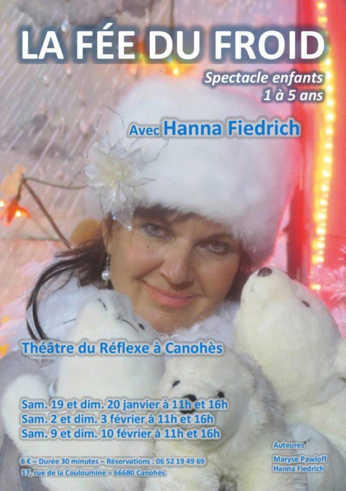 la-comedienne-hanna-fiedrich-vous-presente-la-fee-du-froid