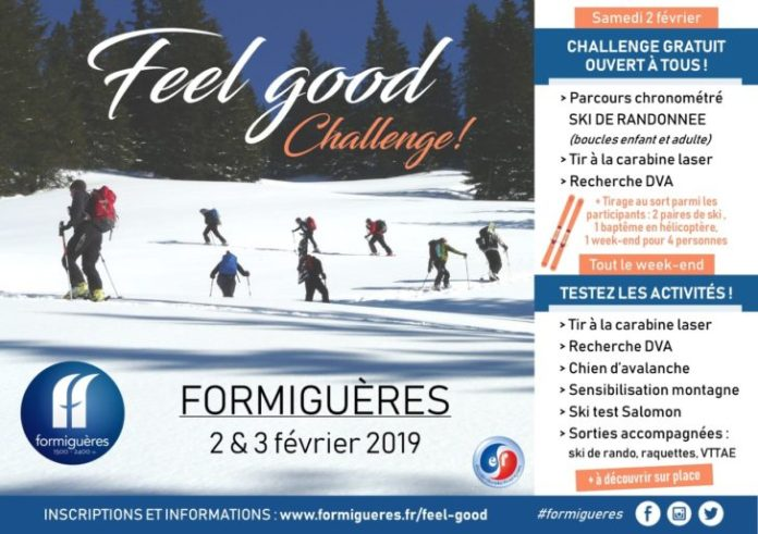 le-feel-good-challenge-est-a-formigueres