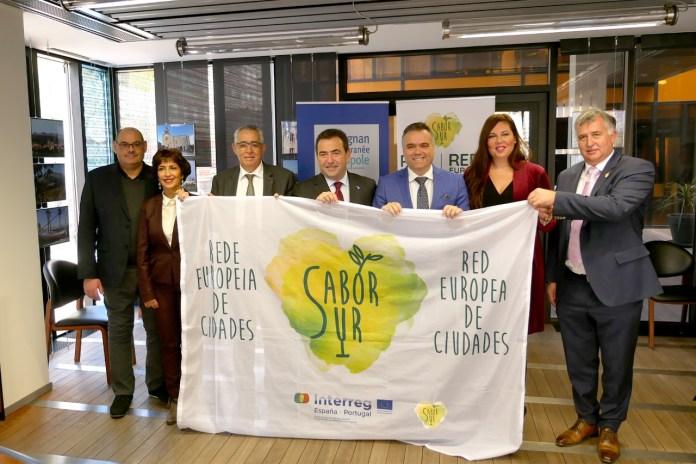 pmm-rejoint-un-reseau-dinnovation-alimentaire-europeen