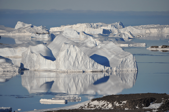 une-doctorante-de-lupvd-en-mission-oceanographique-en-antarctique