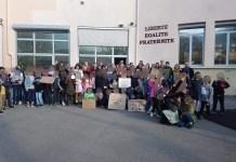 école élémentaire de Laroque des Alberes