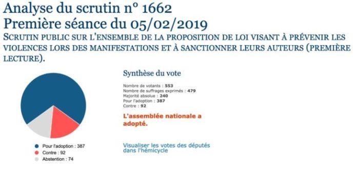 lactualite-hebdomadaire-du-depute-sebastien-cazenove-lrem-26