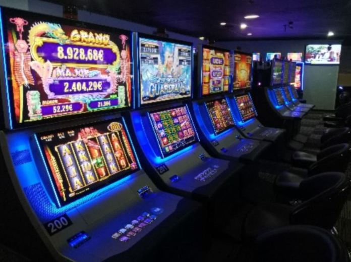 le-casino-de-collioure-vous-offre-un-week-end-4-etoiles-au-carnaval-de-nice