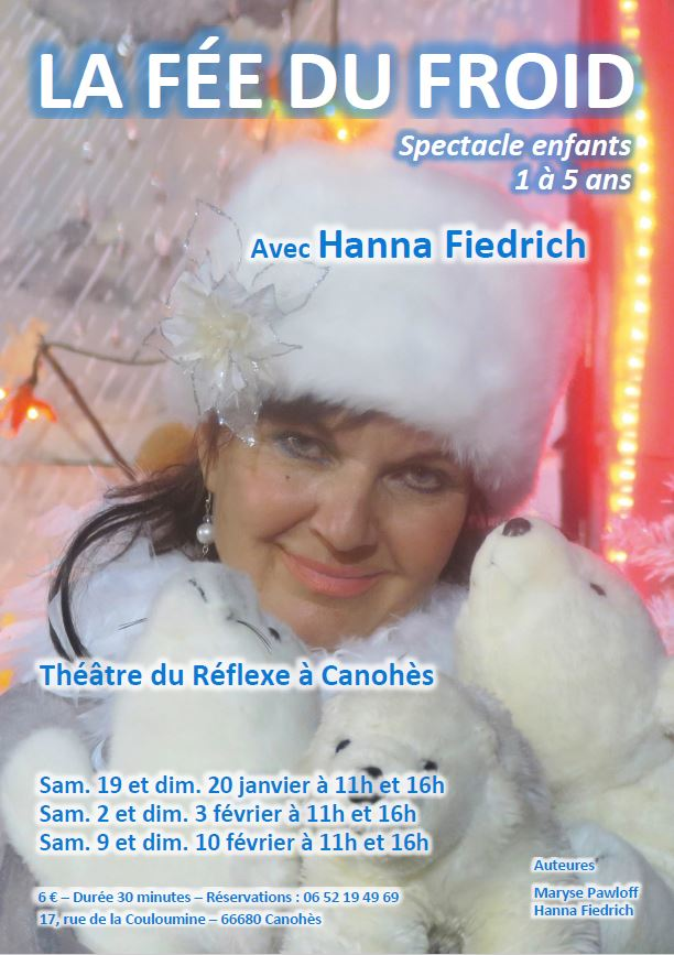 la-fee-du-froid-au-theatre-du-reflexe