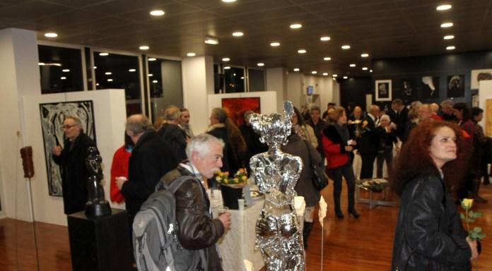art-fusion-organise-en-2019-sa-sixieme-exposition-dart-independant-au-palais-des-congres-de-perpignan-reves-dartistes