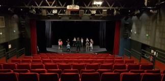 canet-en-roussillon-des-cours-de-theatre-tous-les-mercredis