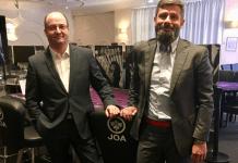 deux-nouveaux-directeurs-pour-les-casinos-joa-de-saint-cyprien-et-de-canet-en-roussillon