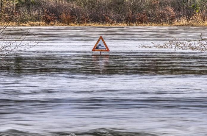 elaboration-des-plans-de-prevention-des-risques-dinondation-dans-le-departement