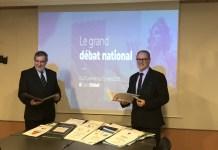 le-grand-debat-centralisation-des-cahiers-citoyens-en-prefecture