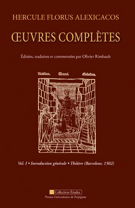 le-premier-humaniste-du-roussillon-hercule-florus-raconte-par-olivier-rimbault