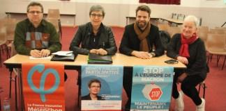les-services-publics-au-coeur-du-projet-de-la-france-insoumise