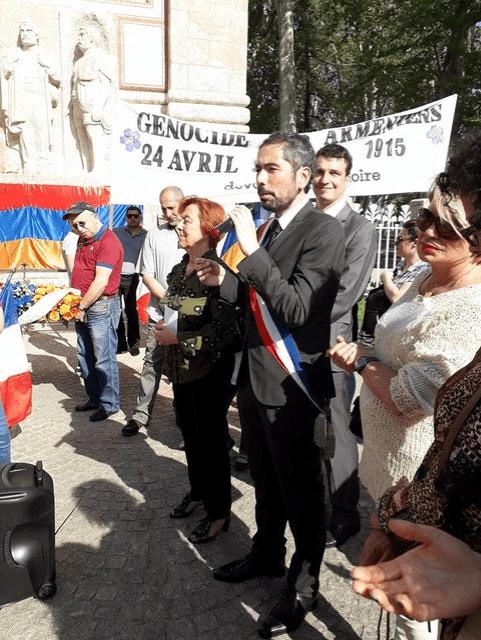 olivier-amiel-la-moitie-du-chemin-grace-a-linstauration-dune-journee-nationale-de-commemoration-du-genocide-armenien