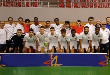 rencontre-internationale-de-futsal-france-roumanie-au-soler-le-27-fevrier
