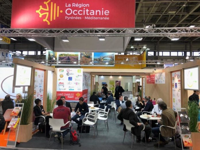 saint-charles-export-present-a-fruit-logistica-berlin-avec-une-gamme-variee-de-produits-et-de-services