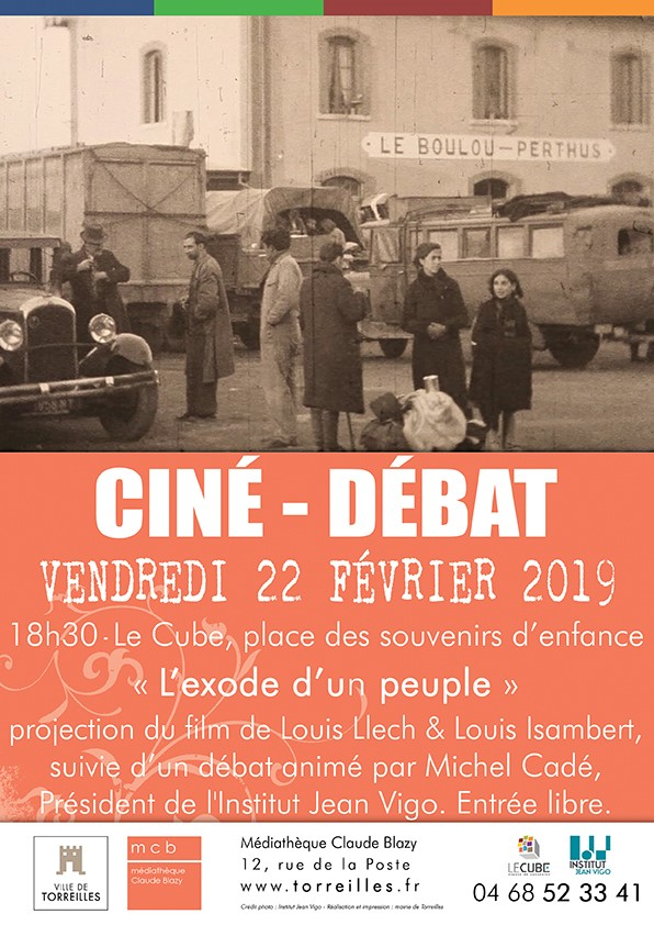 torreilles-cine-debat-sur-la-retirada-seconde-projection