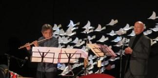 ultime-souffle-pour-la-quinzaine-de-la-musique-contemporaine-au-conservatoire-en-2019