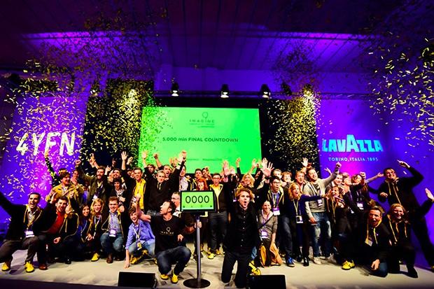 une-delegation-de-10-start-ups-doccitanie-dont-7-des-pyrenees-orientales-presente-au-4-years-from-now-de-barcelone-du-25-au-27-fevrier