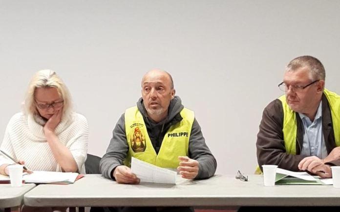 lancement-du-sondage-des-gilets-jaunes-dans-les-pyrenees-orientales
