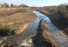 Les berges de la Têt : se protéger des inondations