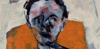 Pascal Girard expose au Yucca, ou quand l'humaniste traduit sur toiles l'état de la société...