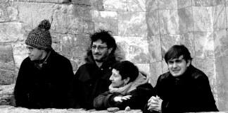 concert-jazzebre-le-23-mars-a-ceret-avec-violeta-duarte-et-le-trio-sensible