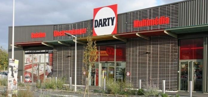 darty-sinstalle-a-argeles-sur-mer