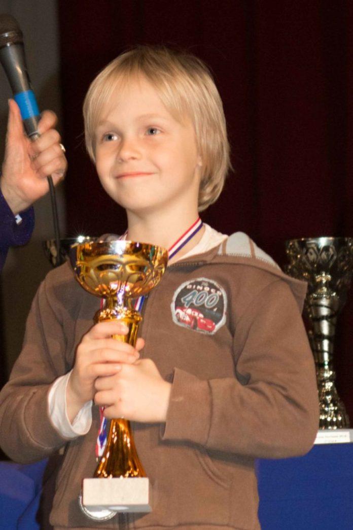 echecs-championnat-doccitanie-unifiee-le-titre-pour-joachim-bennani-3-podium-et-7-qualifies-pour-perpignan