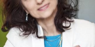 hommage à Simone Veil, inauguration et conférence