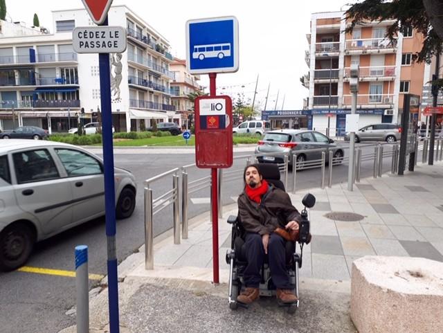 Argelès-sur-Mer : la Lettre ouverte de Christophe Riti à Carole Delga
