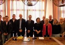 La ville du Soler labellisée pour ses actions éducatives en faveur de la santé2