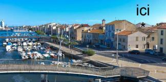 Port-La-Nouvelle ou les méfaits du « Vieux Monde » de la région Occitanie