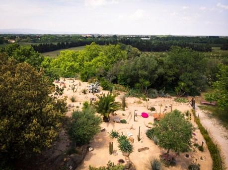 Les activités du printemps à Canet-en-Roussillon