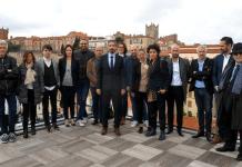 Olivier Amiel écrit aux candidats à l'élection municipale de Barcelone