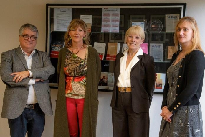 « Prix FoLire » : un prix littéraire en Occitanie pour déstigmatiser la maladie mentale