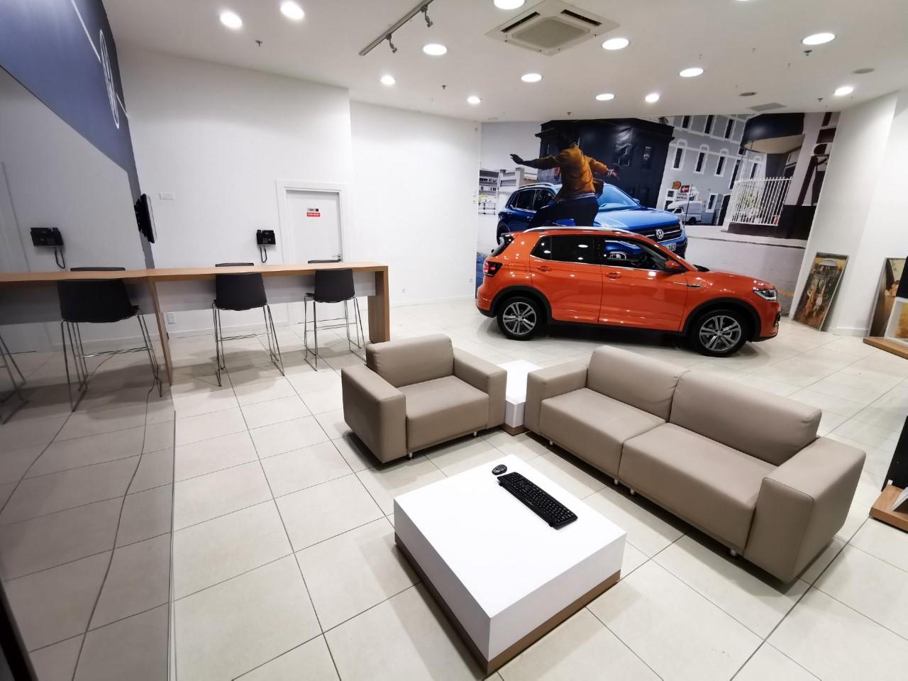 Pandora inaugure une nouvelle boutique à Perpignan | Le Journal ...