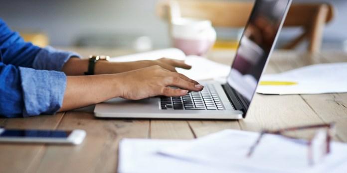 Les opportunités d'affaires qu'offre le web