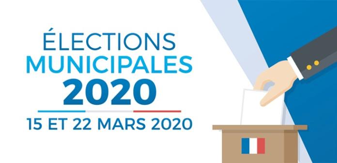 Résultat élections municipales Pyrénées-Orientales