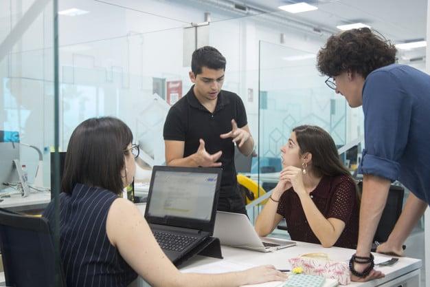 Cet article fait un focus sur les raisons qui devraient vous motiver à opter pour une traduction professionnelle