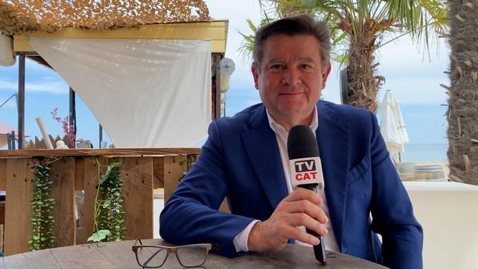 Le Barcarès : Alain Ferrand : « Je suis serein et confiant, parce que je connais la vérité »