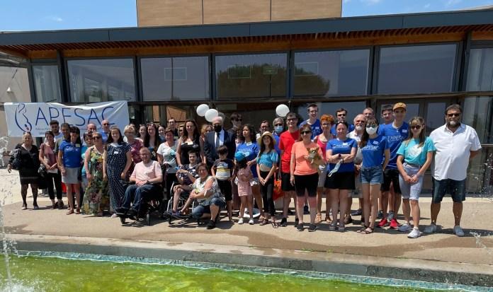 L'APESAC assigne SANOFI dans la Première Action de Groupe en Matière de Santé