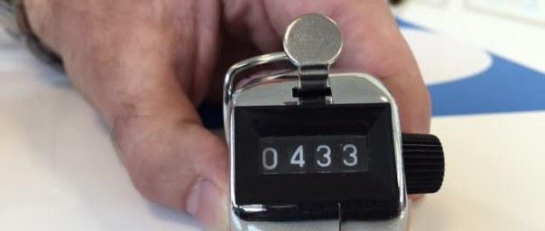 le-nouveau-record-du-monde-est-de-433-ballons-alignes