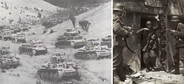 maginot-prise-allemande-1940