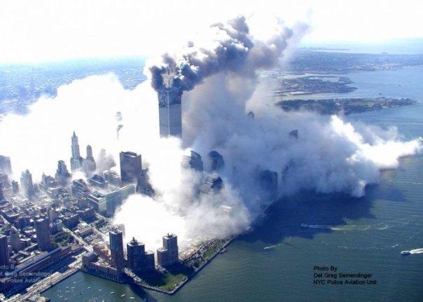 vue-aerienne-11-septembre