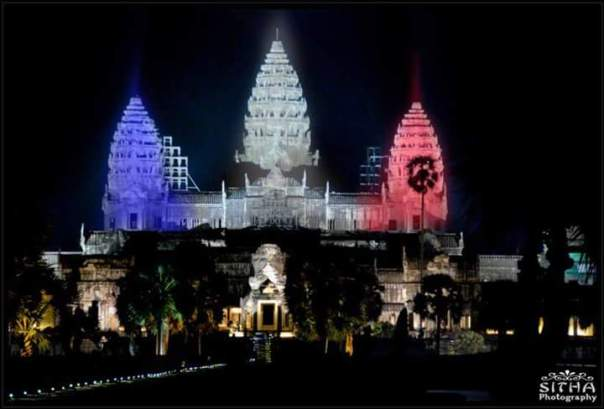 Angkor-pray-for-paris