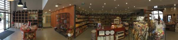 boutique-en-passant-par-la-lorraine-55