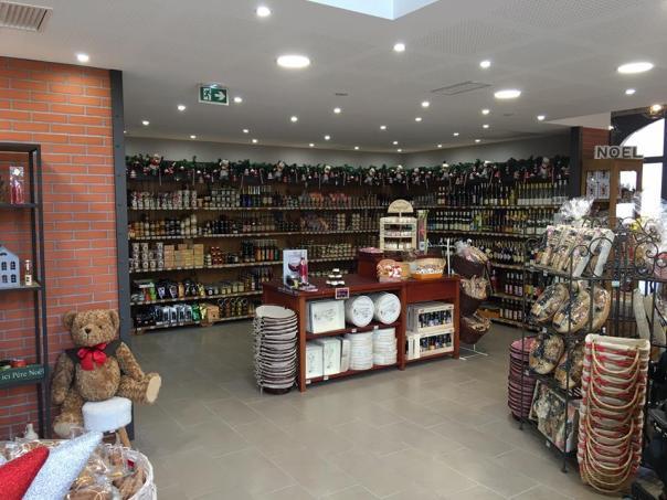 boutique-en-passant-par-la-lorraine-meurthe-et-moselle