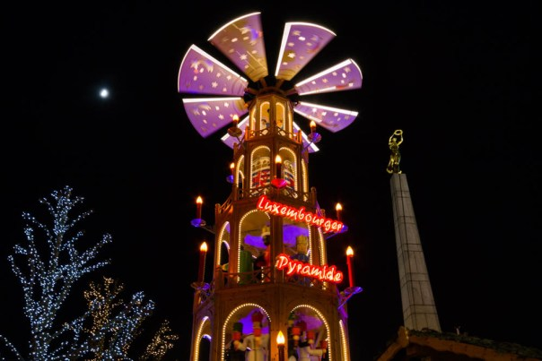 moulin-luxembourg