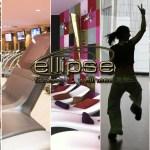 Ellipse Fitness & Wellness : Le club de remise en forme incontournable au cœur du Luxembourg