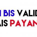 L'A31bis validée mais les Frontaliers vont payer entre Thionville et Luxembourg