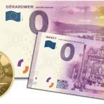 Collectionneurs : Les vrais faux billets de Lorraine